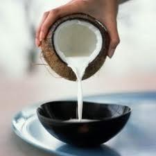 Coco for Coconuts!!