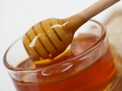 Honey Shots For Children