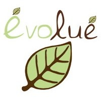 Evolue