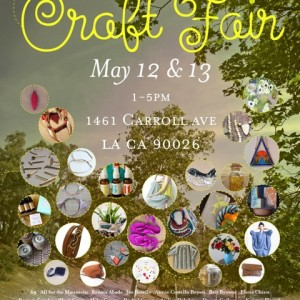 CraftFair_poster-MAY