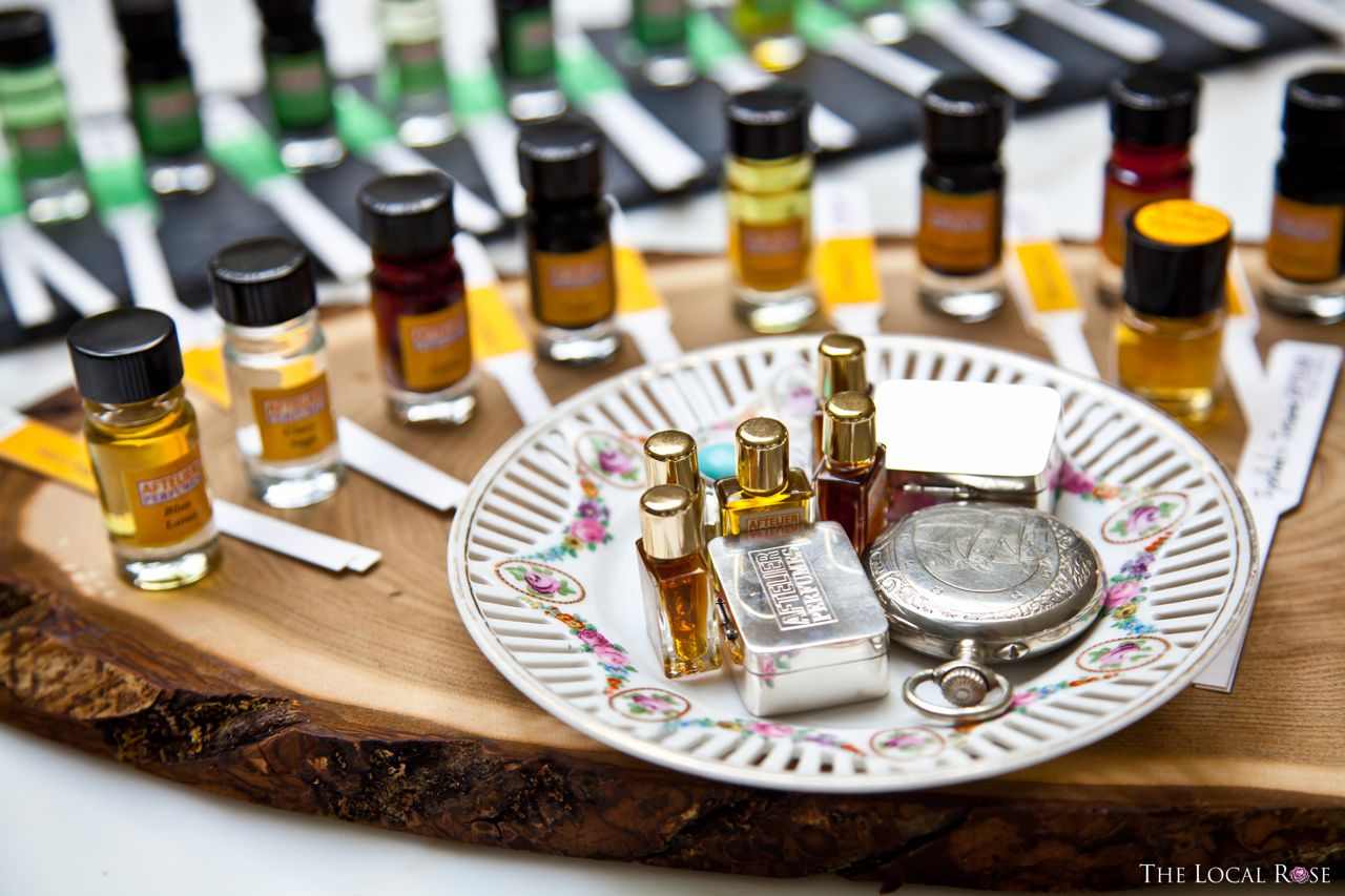 making perfume Learning to make perfume the art of the perfumer is to choose perfumes, to make exquisite mixtures,  why making perfume without a formula could cost you thousands.