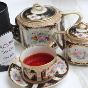 tea--1024x682