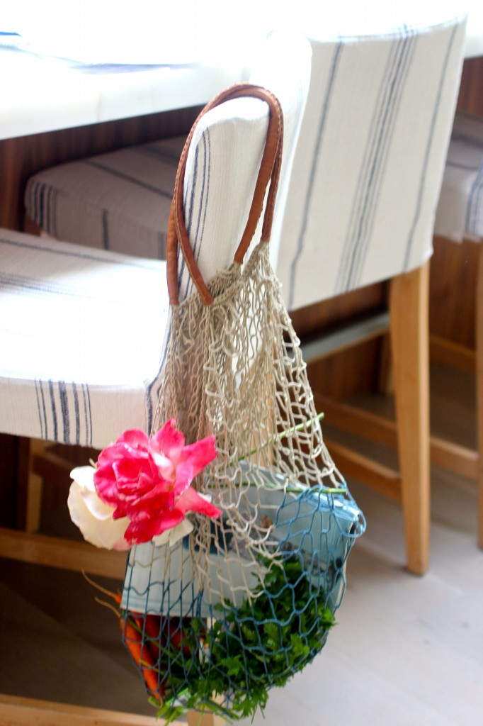 and so it goes, market bags, woven bags