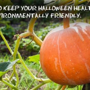 hp-green-halloween