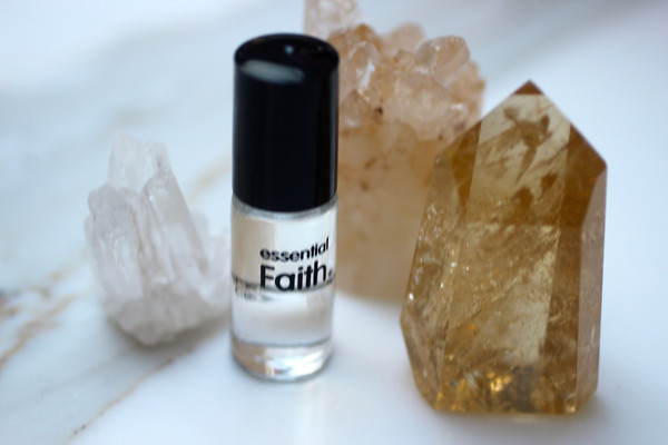 essential-faith-oil