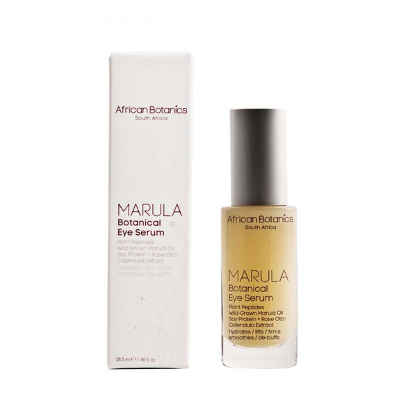 marula-eye-serum