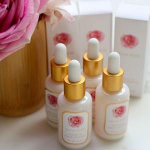 shiva-rose-face-oil