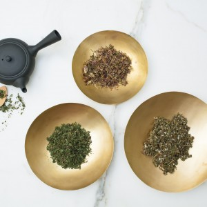 teas for hormones, red clover tea, herbal tinctures, The Local Rose shares her favorite all natural teas including Nettles, Red Clover and Mugwort, her favorite all natural herbal remedies.