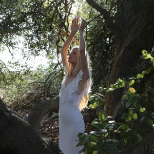AwaveAwake, Jaclyn Hodes, The Local Rose, Shiva Rose, Ethical Fashion, Eco-Friendly Fashion