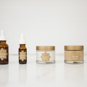 The Local Rose interviews Dr. Pratima Raichur, the pioneer of Ayurvedic beauty and the owner of the Pratima skin care collection and New York City spa.