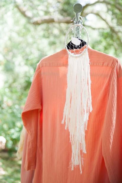 stone fox bride, vintage clothes