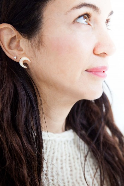 Shiva_Pudding_Rishi_Earings-108