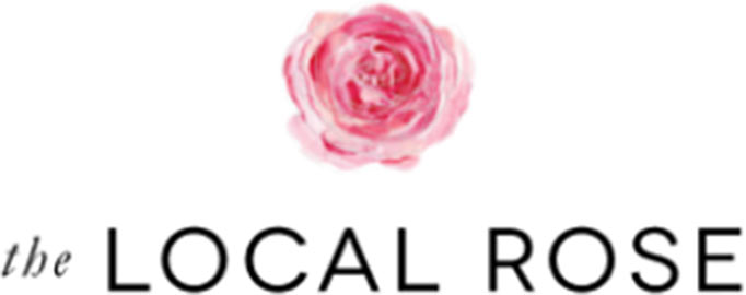 The Local Rose