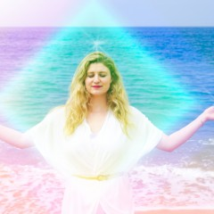 The Local Rose shares an interview with Madeline Giles, founder of Angelic Breath Healing who shares how we can lean on Angels for guidance.