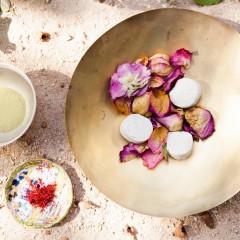 shiva_persianmask_scrub_lash_saffron-7-of-56