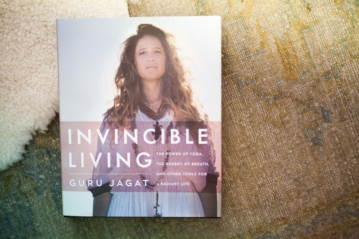 shiva_guru_jagat_book-1062