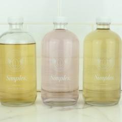SR-Simples-5