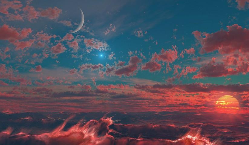 scorpio-new-moon-2016