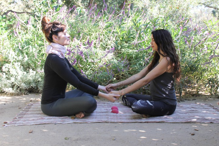 Shiva-Rose-ball-therapy-4